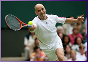 t_02_agassi_50_getty_c_brunskill.jpg
